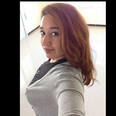 hilda naamani | Social Profile