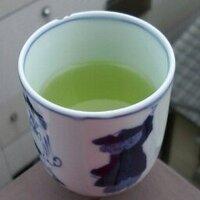 翻訳茶   Social Profile