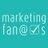 m_fanatics profile