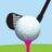 @GolfingBuzz