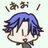 @anime_0205