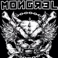 Mongrel | Social Profile