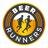 @BeerRunners_es