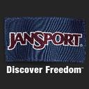 JanSport Philippines