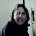 Carlotta Gall's Twitter Profile Picture