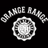 orange___range