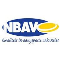 NBAV_