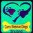 Cara Rescue Dogs