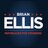 Ellis for Congress