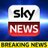 SkyNewsBreak