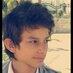 Faruk Bla Bla's Twitter Profile Picture