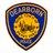 Dearborn Police