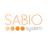 @SabioSystem