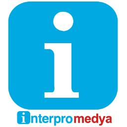 İnterpromedya   Twitter Hesabı Profil Fotoğrafı
