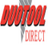 DuotoolDirect profile