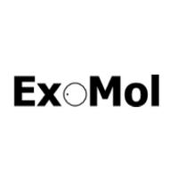 @ExoMol