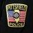 Pittsfield Police IL