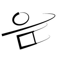 음악게임연구소音ゲー研究所 | Social Profile