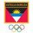 Antigua Barbuda NOC