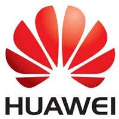 Huawei Dominicana