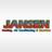 @JansenHeatingIL