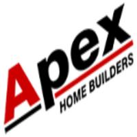 Apex Built Homes | Social Profile