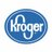 The Kroger Co. (kroger)