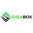 gigaboxhosting.net Icon