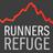 @RunnersRefuge