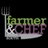 @farmerchefsouth
