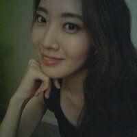 Lee Seul | Social Profile