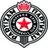 Floorball Partizan
