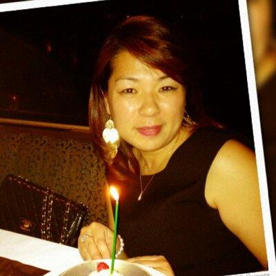 Donna Chan | Social Profile
