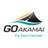 goakamai