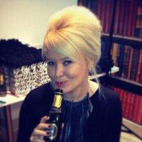 Helen Ramsbottom | Social Profile