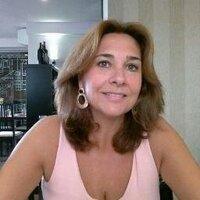 Rosario González   Social Profile