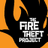 FireTheftProj