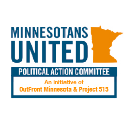 Minnesotans United Social Profile