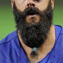 Wilsons Beards Beard (@00beardsbeard) Twitter