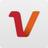 VeoApp