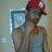 YoungDeezy706