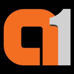 A1Arte.com Social Profile
