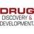 Drug Discovery & Dev