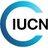 @IUCN_TEMTI