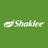 ShakleeHQ profile