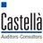 castellauditors