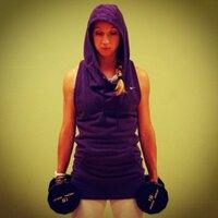 Shenan Sira | Social Profile