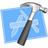 TAKAHIRO_Apps