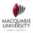 Macquarie_Uni