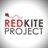 @RedKiteProject